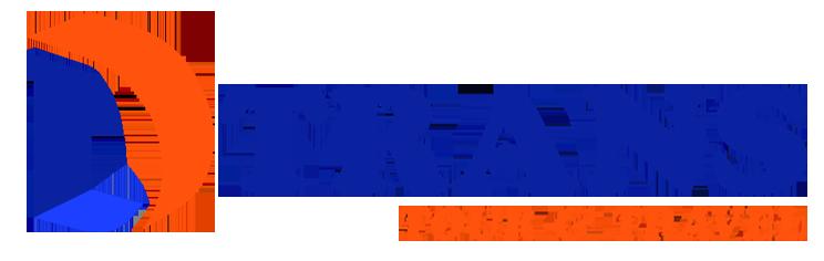 logo dtrans